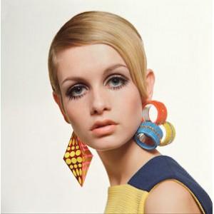 Мода 60х годов