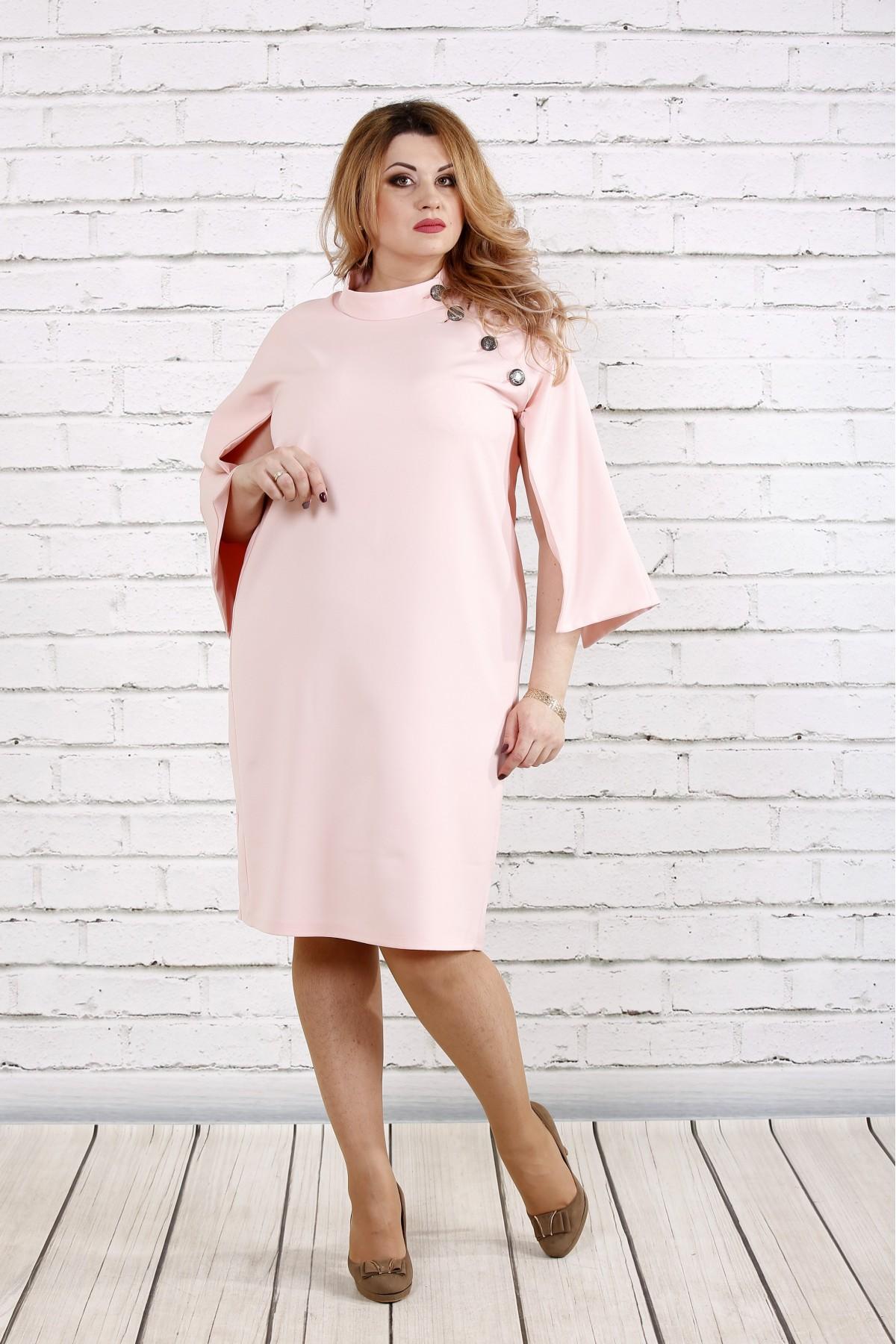 Дуже ніжне плаття купити недорого  bde6b1aa2e906