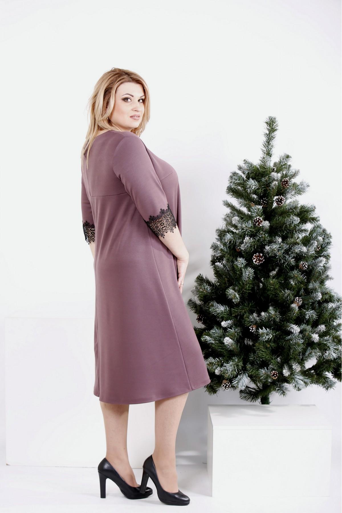 ... Фото Вільне плаття бісквітного кольору  1b7428eac22a4