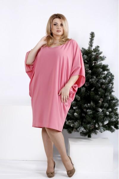Фото Красивое и стильное платье фрезия | 0979-3
