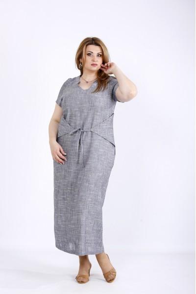 1c04fbcf16d Купить платья больших размеров для полных