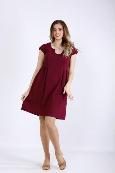 9dab65d2c5a Купить платья больших размеров для полных