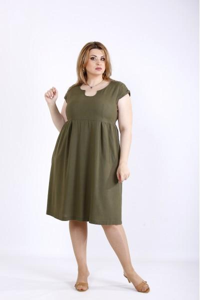 5ec0a382447 Женская одежда больших размеров для полных