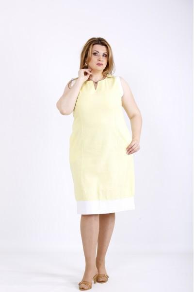 adf729b44b9 Купить платья больших размеров для полных