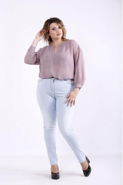 Фото Бисквитная блузка | 01287-2